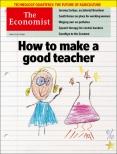 20160611economist-cover