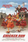 Chicken Run: